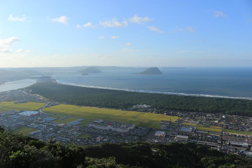 はじめまして、吉岡美湖です。