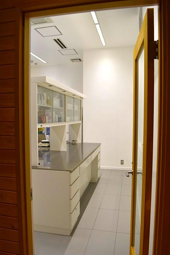 産み出す研究室「森のたまごラボラトリー」
