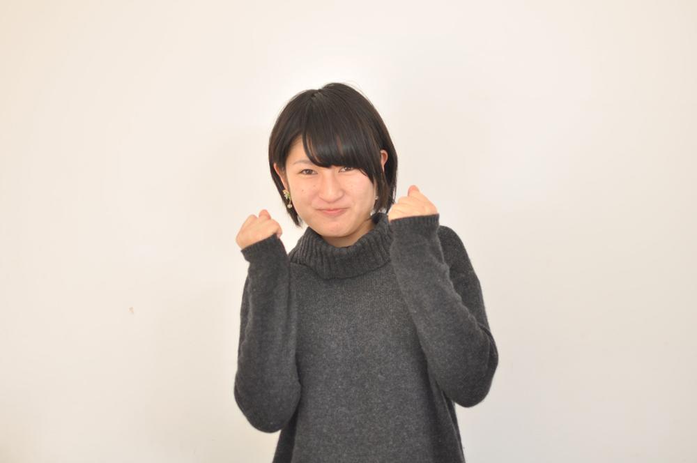 ♡happy Valentine スタッフ松岡の場合♡