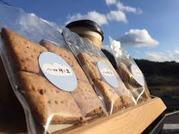「種と土」のパン&スイーツ!秋の実りを召し上がれ♪