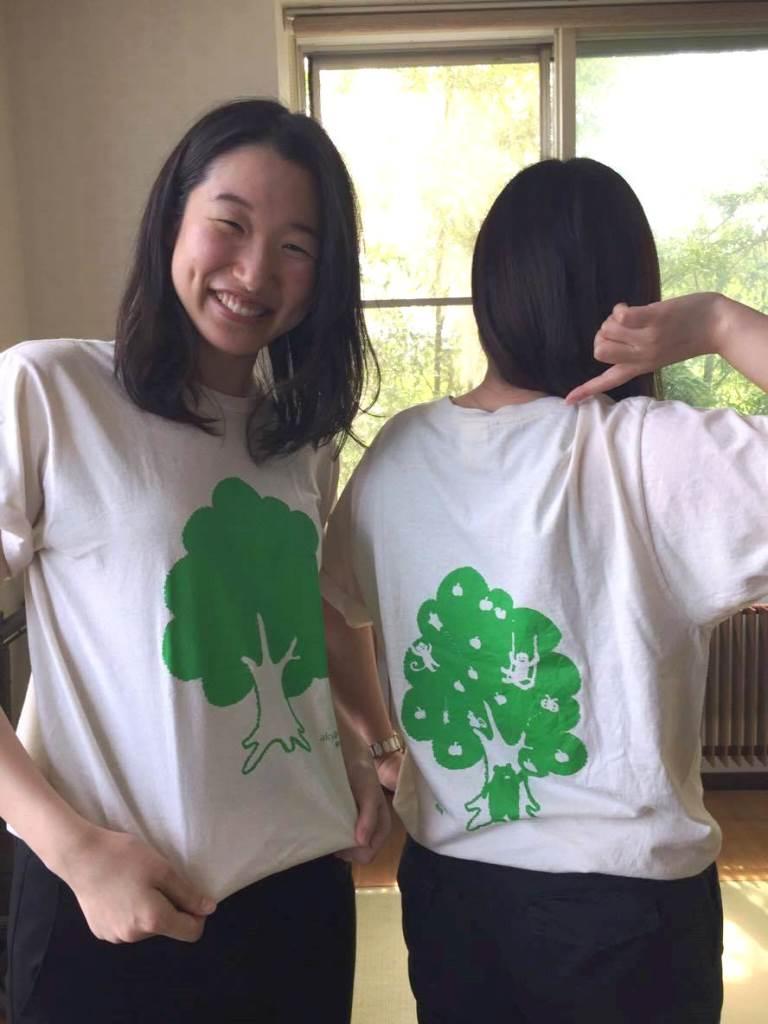 6月29日(水)から7月5日(火)まであきゅらいずが『伊勢丹立川店』にてミニ文化祭を開催いたします!