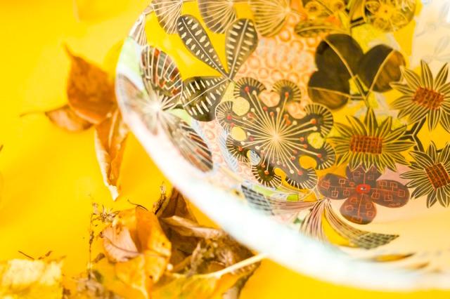 秋はお知らせ盛りだくさん!会報誌『す ふ ふ』12号のお届け始まっています!