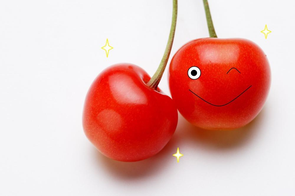 s_cherry.jpg