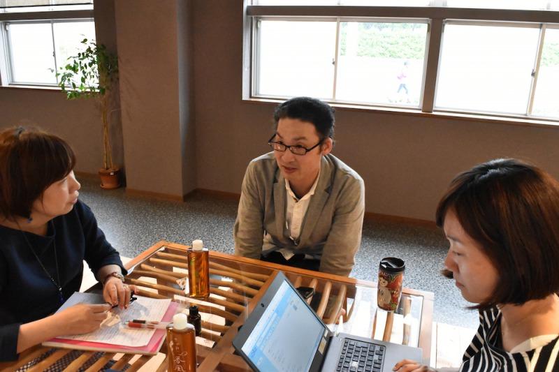 0623blog_hakase.jpg