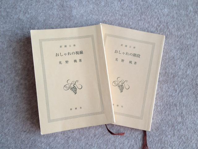 s_aizawa3.JPG