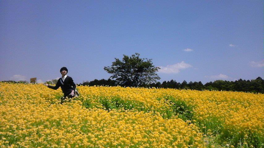 s_nakanosan-1.jpg