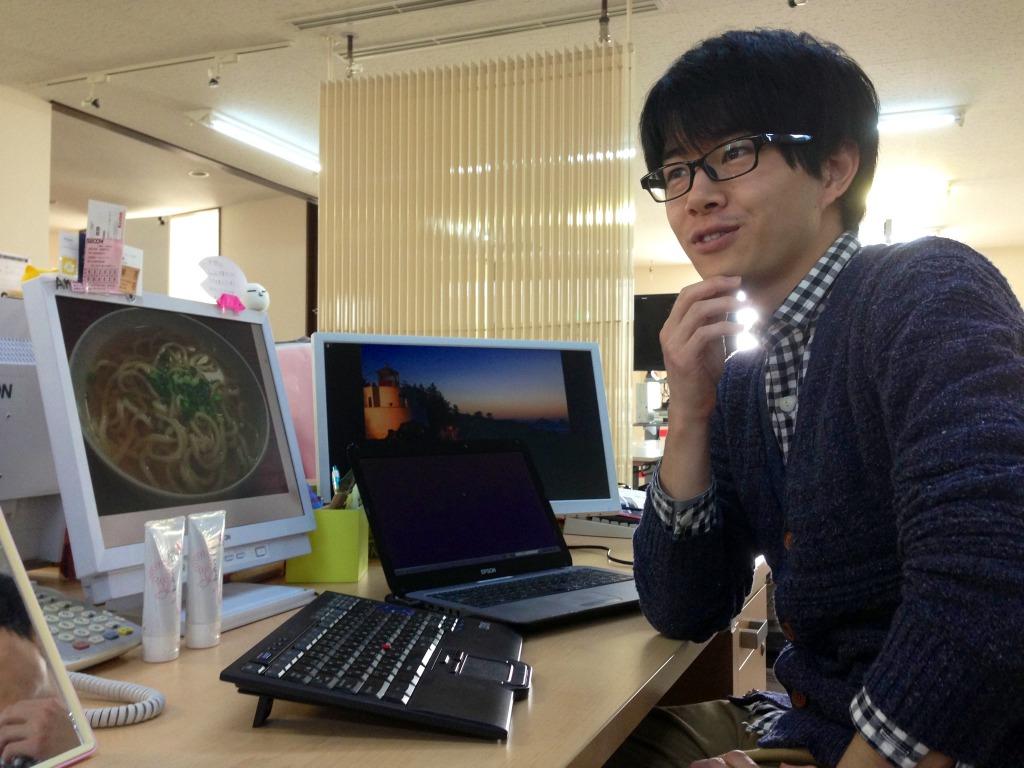 s_nakanosan-kataru2.JPG