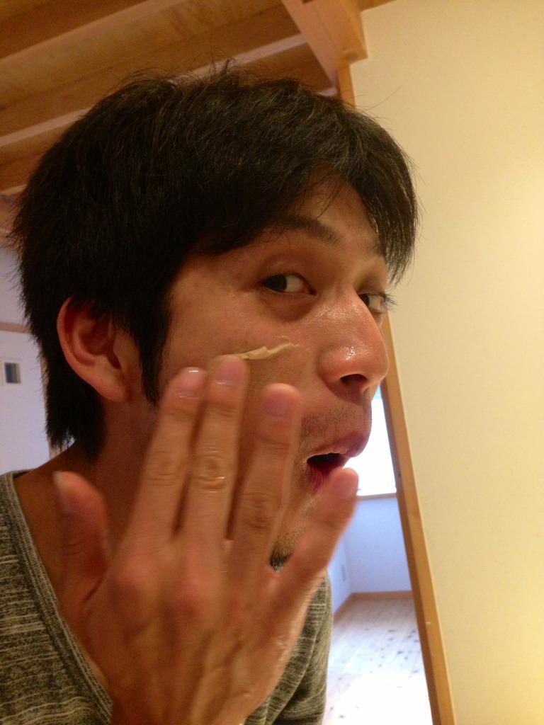 s_ohagi5.JPG