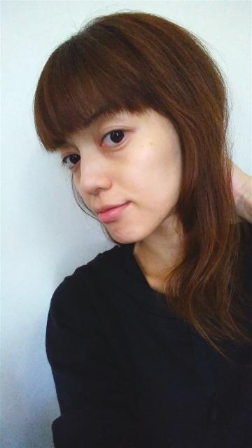 s_hiromi1-1.jpg