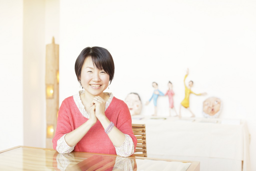 s_kousakasama1-1.JPG