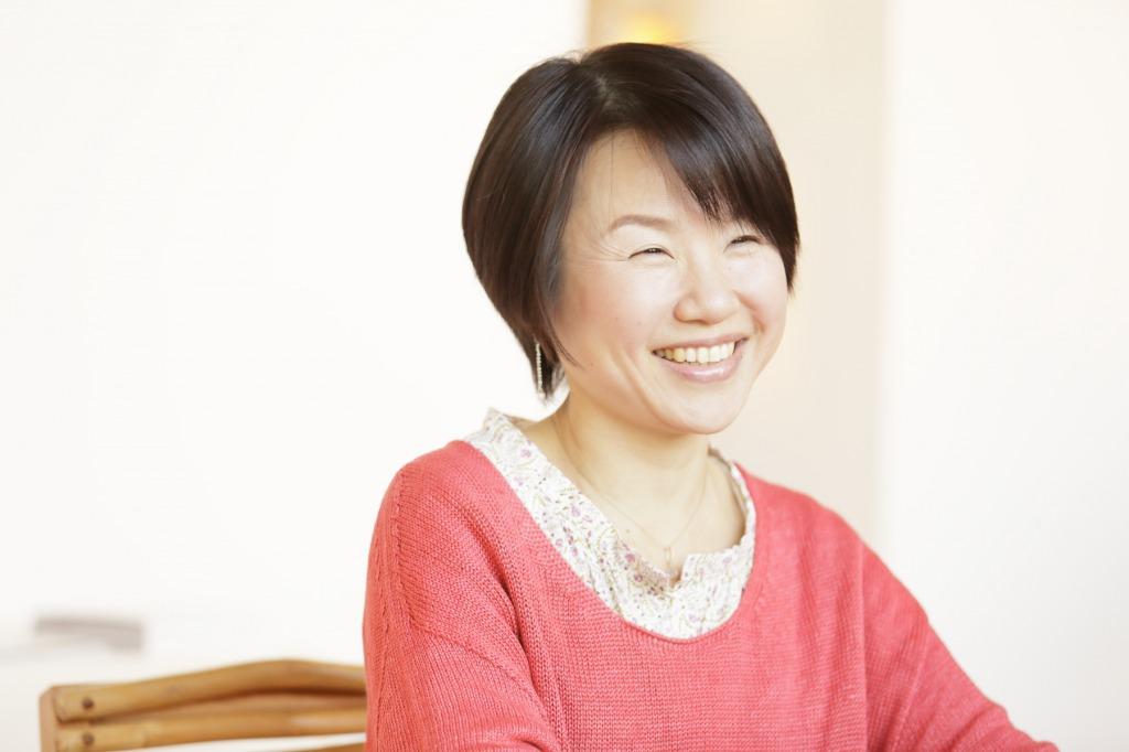 s_kousakasama1-3.JPG