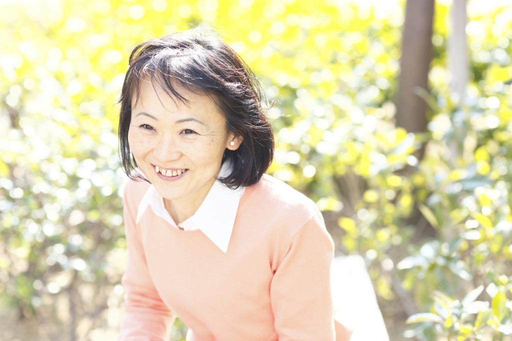 s_nakanishisama1-2.JPG