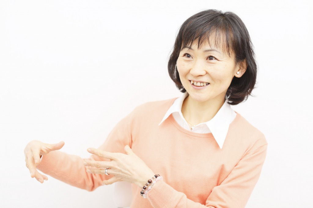 s_nakanishisama1-3.JPG