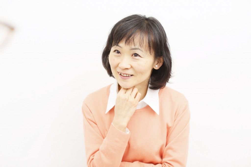 s_nakanishisama1-4.JPG