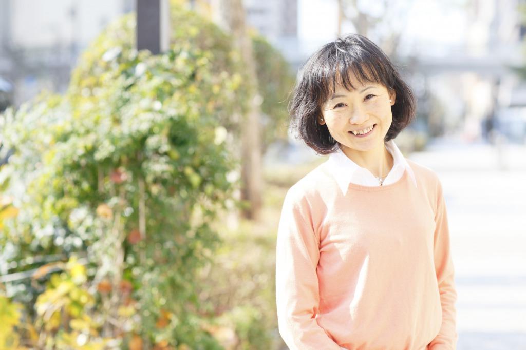 s_nakanishisama1-NEW.JPG