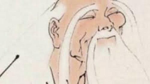Vol.106一病息災