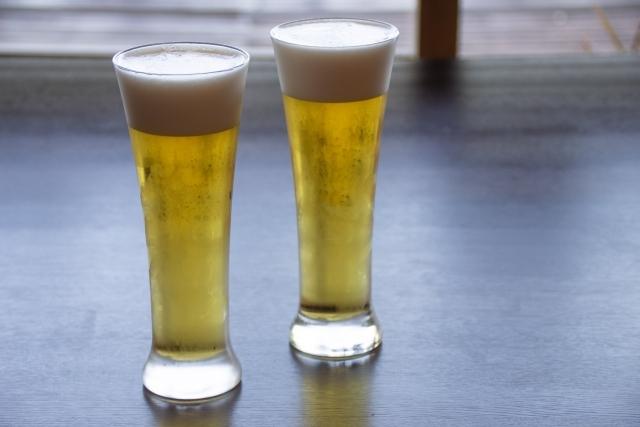 Vol.277 ビールの効能