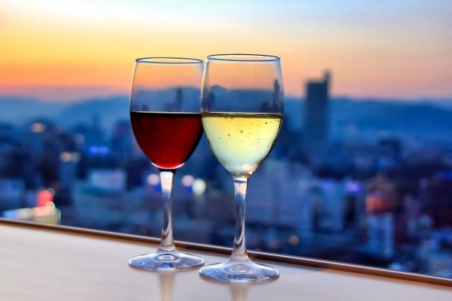 Vol.278 ワインの効能