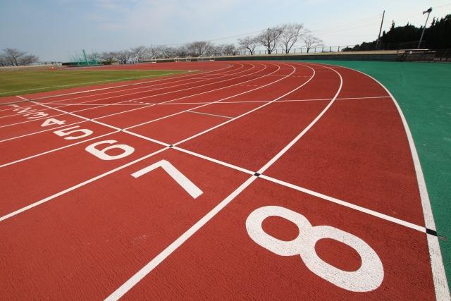 runningtrack1705.jpg